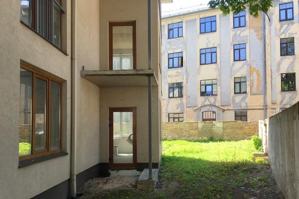 Pārdod māju, St. Rusas iela - Attēls 23