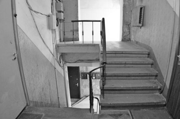 Сдают квартиру, улица Aleksandra Čaka 108 - Изображение 12