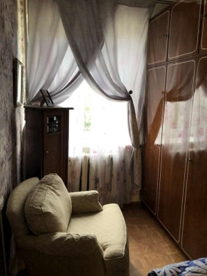 Apartment for sale, Ozolu street 5 - Image 11