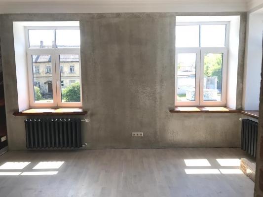 Apartment for rent, Maskavas street 107 - Image 5