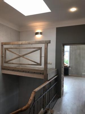 Apartment for rent, Maskavas street 107 - Image 4