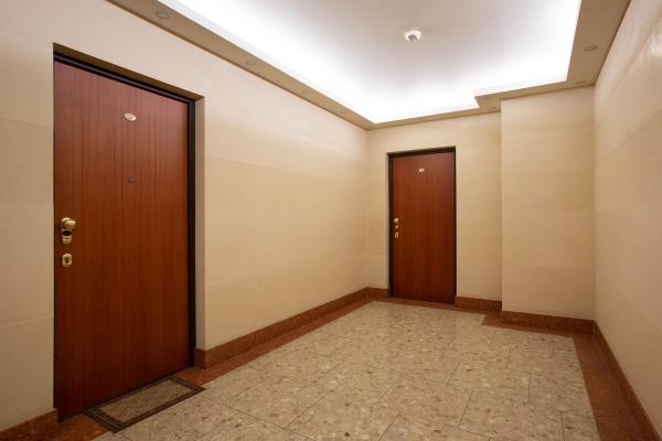 Pārdod dzīvokli, Kungu iela 25 - Attēls 9