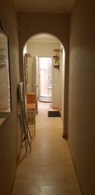 Сдают квартиру, улица Blaumaņa 8 - Изображение 12