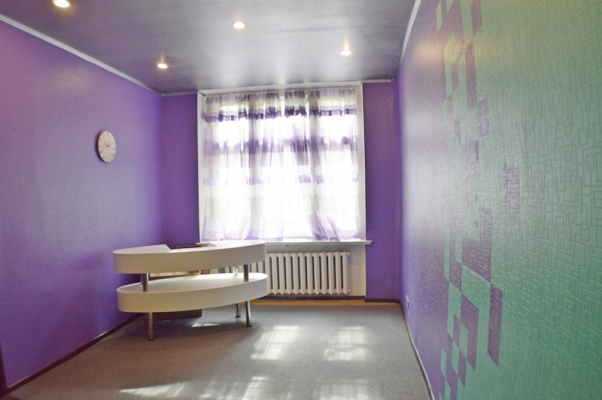 Apartment for sale, Stabu street 61 - Image 1