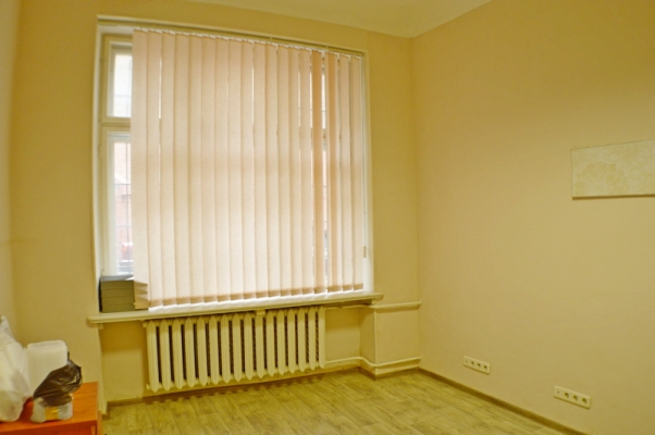 Apartment for sale, Stabu street 61 - Image 5