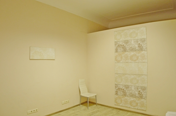 Apartment for sale, Stabu street 61 - Image 6