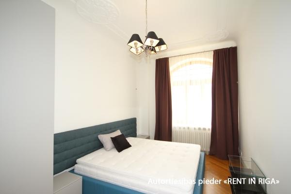Apartment for sale, Brīvības street 46 - Image 9
