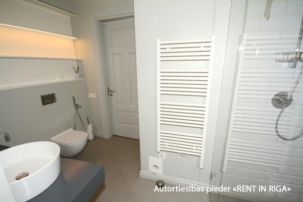 Apartment for sale, Brīvības street 46 - Image 11
