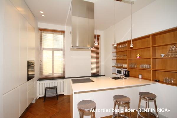 Apartment for sale, Brīvības street 46 - Image 6