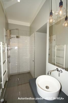 Apartment for sale, Brīvības street 46 - Image 12