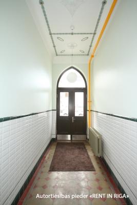 Продают квартиру, улица Brīvības 46 - Изображение 16