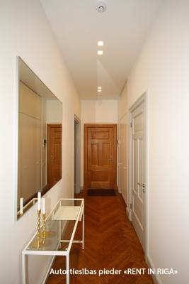 Apartment for sale, Brīvības street 46 - Image 13