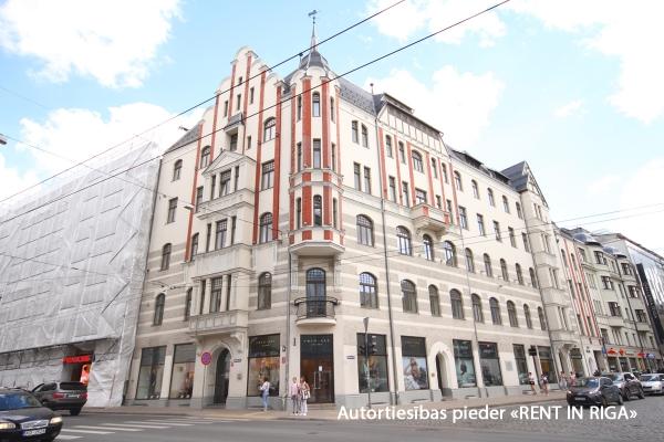 Apartment for sale, Brīvības street 46 - Image 17