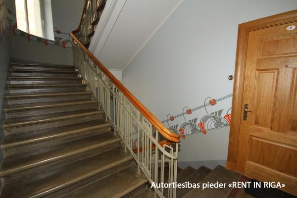 Apartment for sale, Brīvības street 46 - Image 15
