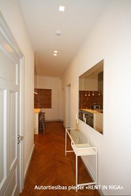 Apartment for sale, Brīvības street 46 - Image 14