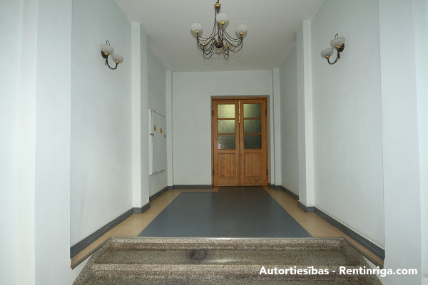 Apartment for sale, Pulkveža Brieža street 19 - Image 13