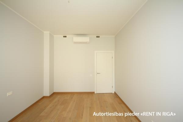 Pārdod dzīvokli, Dzintaru prospekts iela 36 - Attēls 10