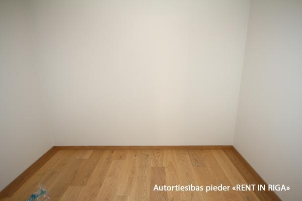Pārdod dzīvokli, Dzintaru prospekts iela 36 - Attēls 15
