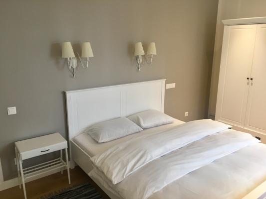 Apartment for sale, Strēlnieku street 13 - Image 1