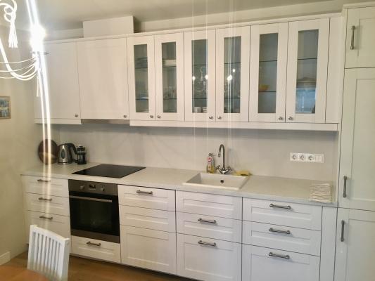 Продают квартиру, улица Strēlnieku 13 - Изображение 3