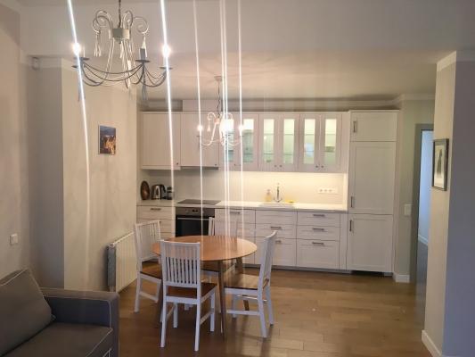 Apartment for sale, Strēlnieku street 13 - Image 7