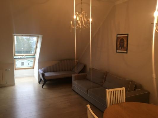 Продают квартиру, улица Strēlnieku 13 - Изображение 6