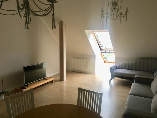 Apartment for sale, Strēlnieku street 13 - Image 5