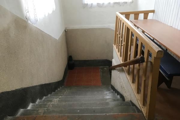 Pārdod māju, Uzvaras iela - Attēls 14