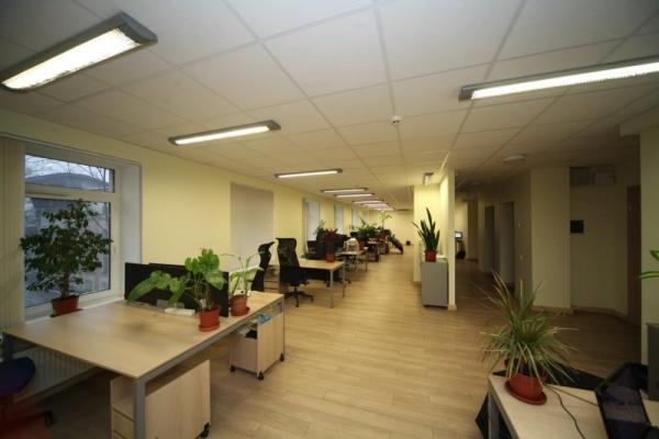 Iznomā biroju, Bērzaunes iela - Attēls 5