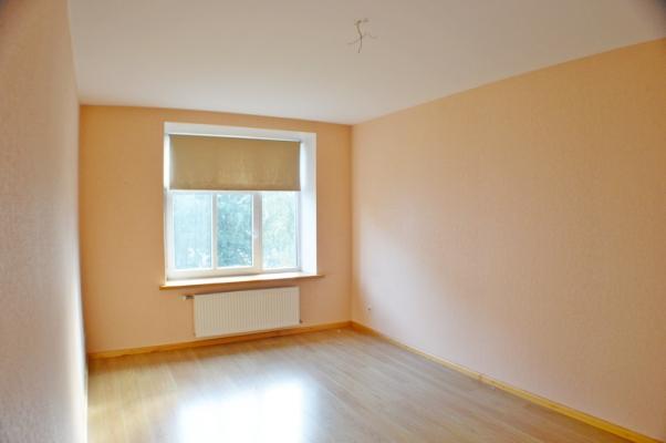 Pārdod dzīvokli, Kuldīgas iela 32 - Attēls 3