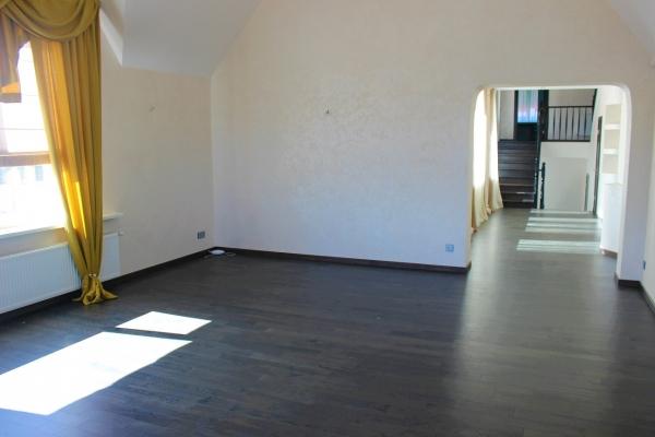 Pārdod māju, Kadiķu iela - Attēls 16