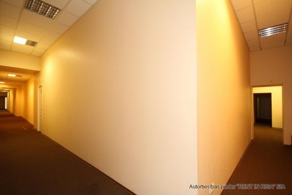 Pārdod biroju, Brīvības iela - Attēls 9