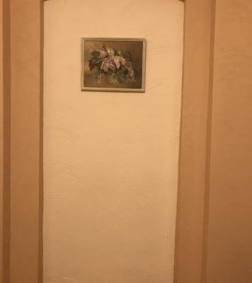 Izīrē dzīvokli, Bruņinieku iela 73 - Attēls 6