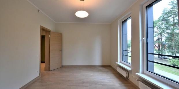 Izīrē dzīvokli, Anniņmuižas bulvāris iela 11 - Attēls 5