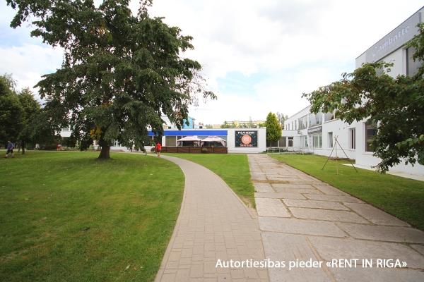 Investīciju objekts, Jūrmalas iela - Attēls 5