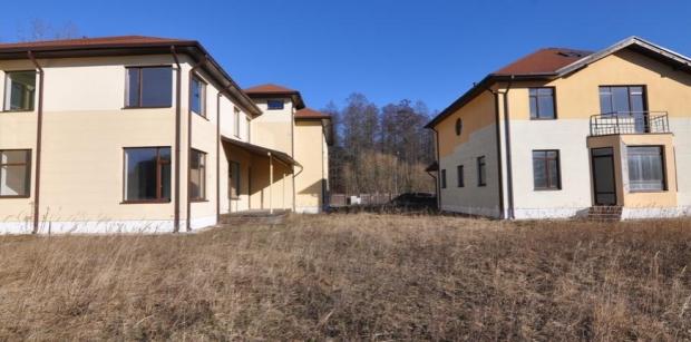 Инвестиционный объект, улица Oļu - Изображение 7