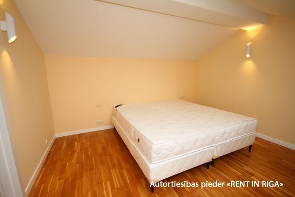 Izīrē dzīvokli, Vidus iela 11 - Attēls 14