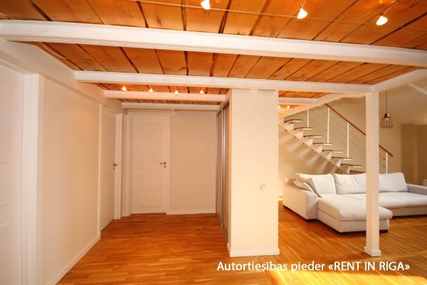 Izīrē dzīvokli, Vidus iela 11 - Attēls 8