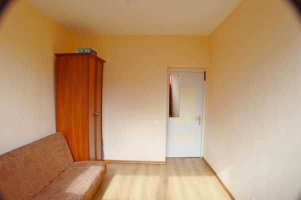 Izīrē dzīvokli, Zvaigžņu iela 26 - Attēls 9