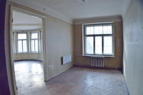 Pārdod dzīvokli, Kuldīgas iela 32 - Attēls 6