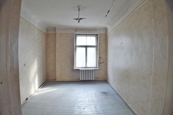Pārdod dzīvokli, Kuldīgas iela 32 - Attēls 7