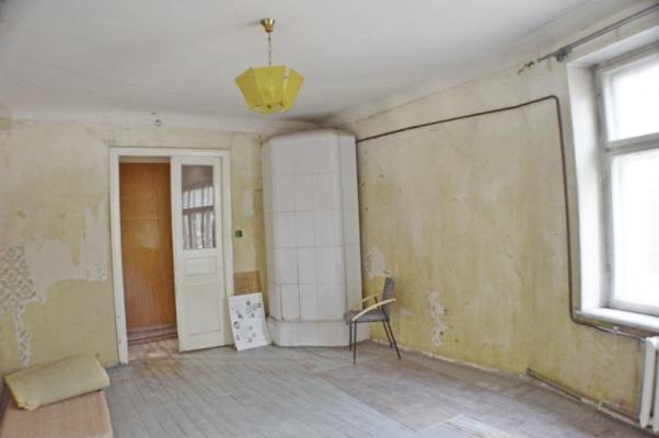 Pārdod dzīvokli, Kuldīgas iela 32 - Attēls 9