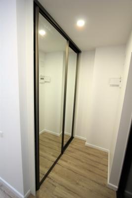 Izīrē dzīvokli, Emmas iela 28 - Attēls 10