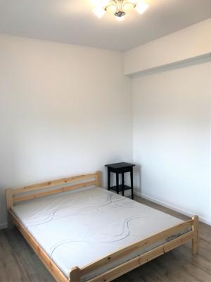 Izīrē dzīvokli, Emmas iela 28 - Attēls 5