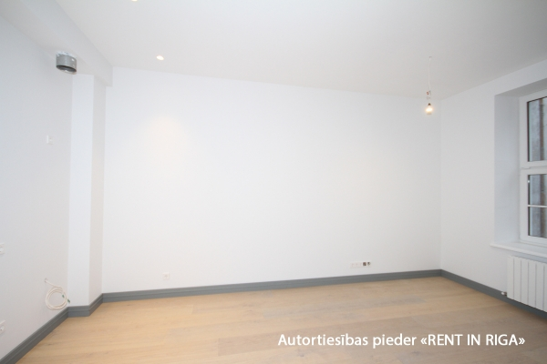 Apartment for sale, Čaka street 30 - Image 3