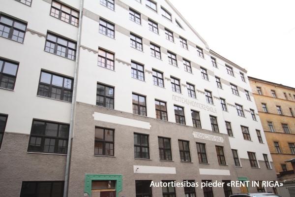 Продают квартиру, улица Čaka 30 - Изображение 6