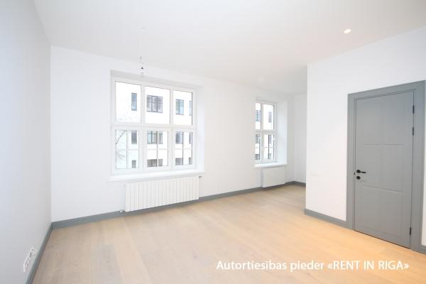 Apartment for sale, Čaka street 30 - Image 4