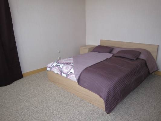 Izīrē dzīvokli, Lielirbes iela 11 - Attēls 3