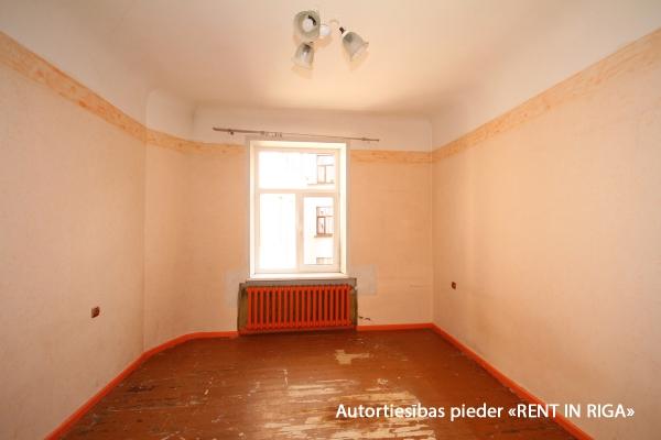 Apartment for rent, Brīvības gatve street 85 - Image 4