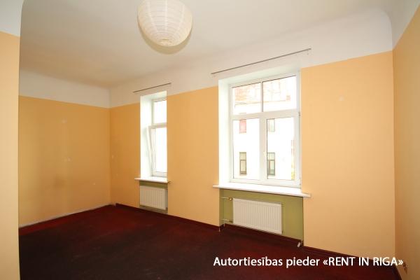 Apartment for rent, Brīvības gatve street 85 - Image 5